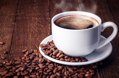 Office Coffee Service and water filtration in Torrance