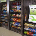 Vending Machines and Office Coffee Service in Southern California Inland Empire Los Angeles Orange County San Bernardino and Riverside
