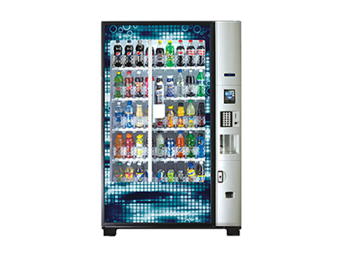 Dependable Break Room Solutions Drinks3