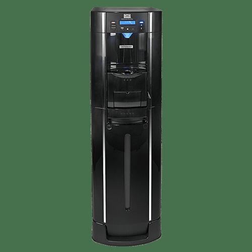 Water Filtration Equipment HORIZON 3g